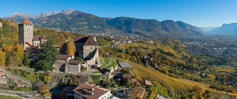 100% Gratis Singlebrse Tirol Innsbruck Singles - Inserate
