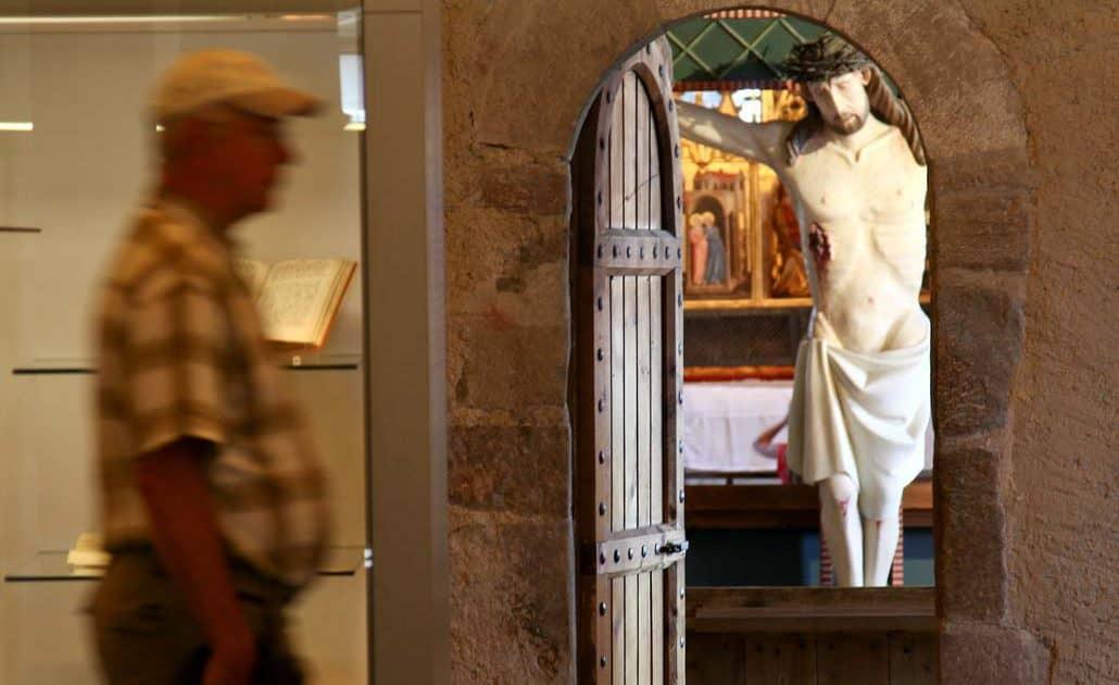 Info Castel Tirolo