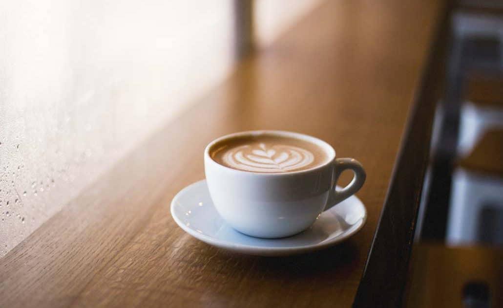 Shop Cafè