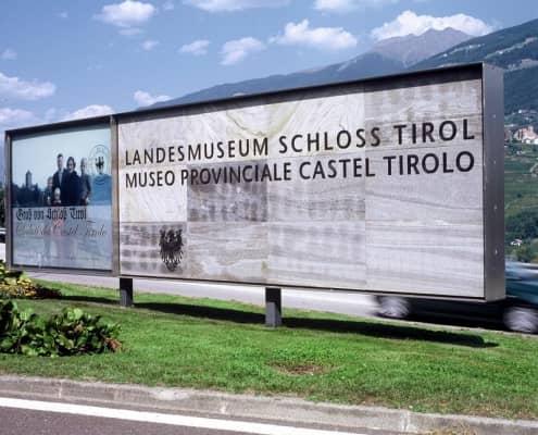 Mostre 2003