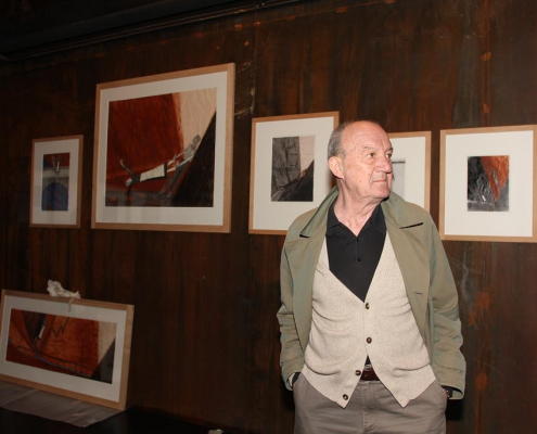 Ausstellungen 2010